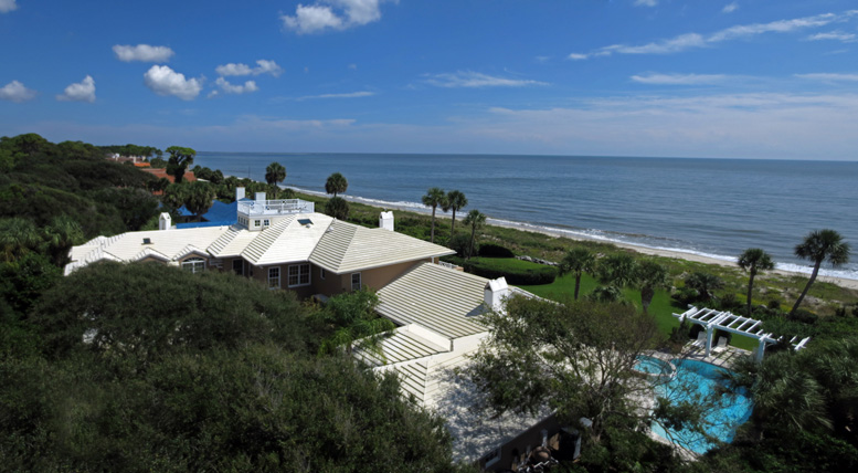 fisher_aerial_exterior_beach